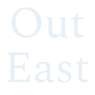 Out East Film Fest